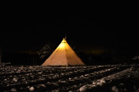tentipi-in-the-dark