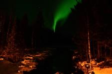 abyalven-northern-lights