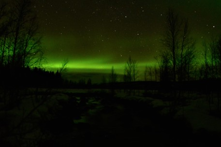 northern-lights-abyalven