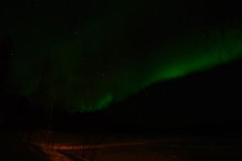 northern-lights-in-auktsjaur